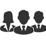 clients e partners